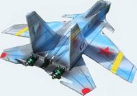 SU-37-depron-env 70cm