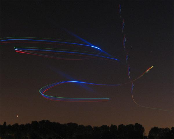 2008/10-10-08/vol-de-nuit-003pt.jpg