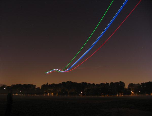 10-10-08/vol-de-nuit-008pt.jpg