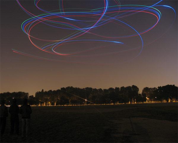 2008/10-10-08/vol-de-nuit-009pt.jpg